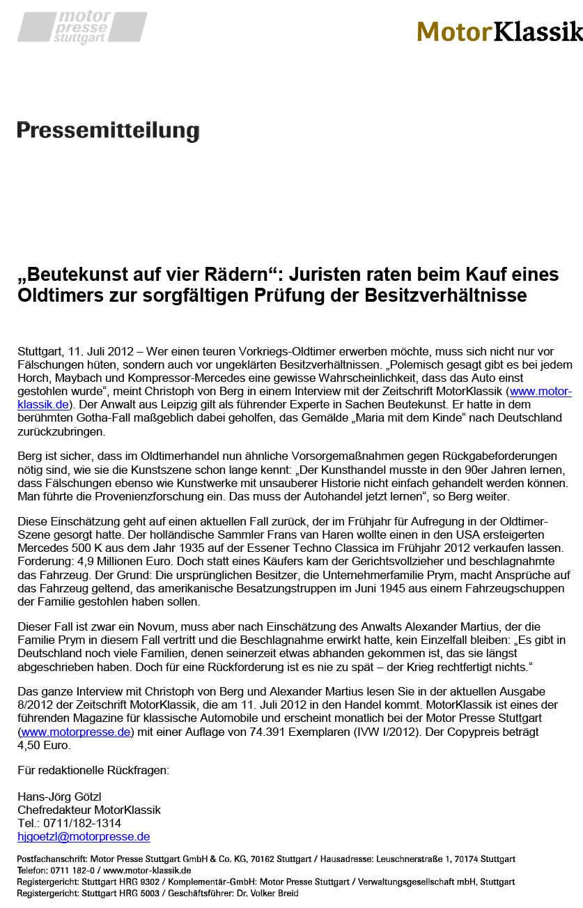 Fein Vorlagen Fahren Bilder - Entry Level Resume Vorlagen Sammlung ...